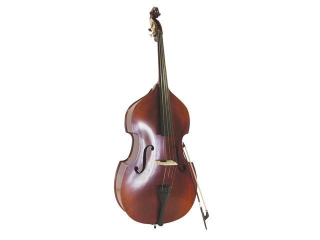 mpn26430010-dimavery-double-bass-with-soft-bag-MainBild