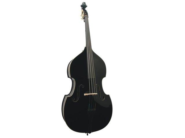 mpn26430015-dimavery-contrabass-w-soft-bag-black-MainBild