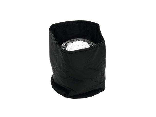 mpn30130498-eurolite-sb-32-soft-bag-MainBild