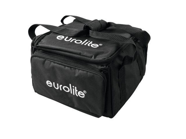 mpn30130501-eurolite-sb-4-soft-bag-m-MainBild