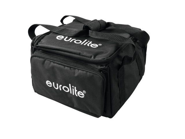mpn30130502-eurolite-sb-4-soft-bag-l-MainBild