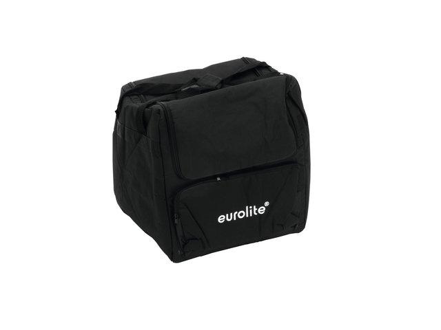 mpn30130505-eurolite-sb-43-soft-bag-MainBild