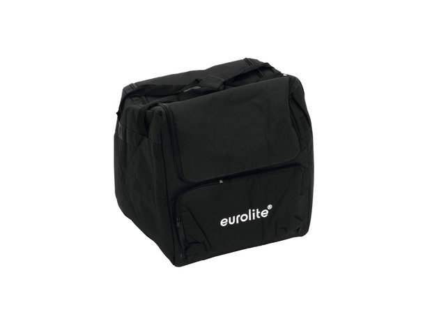 mpn30130510-eurolite-sb-53-soft-bag-MainBild