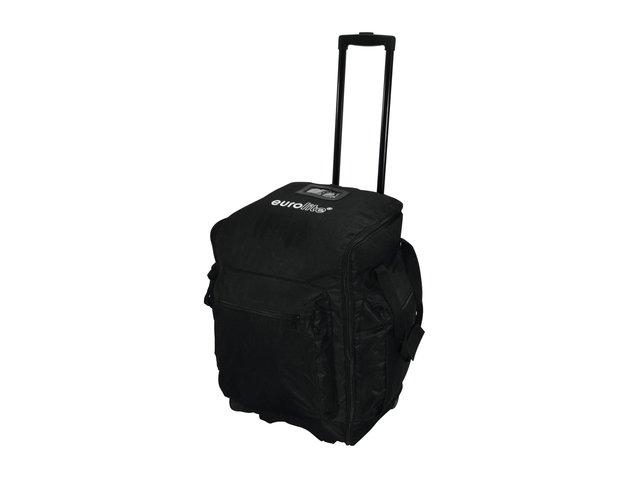 mpn30130550-eurolite-soft-bag-size-l-with-trolley-MainBild