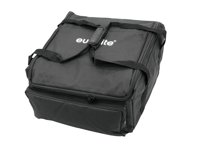 mpn30130575-eurolite-sb-155-soft-bag-MainBild
