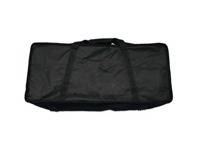mpn30130577-eurolite-sb-180-soft-bag-MainBild
