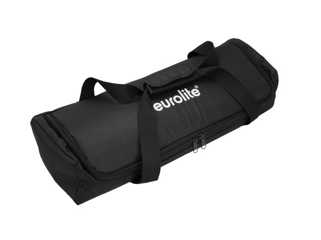mpn30130580-eurolite-sb-205-soft-bag-MainBild