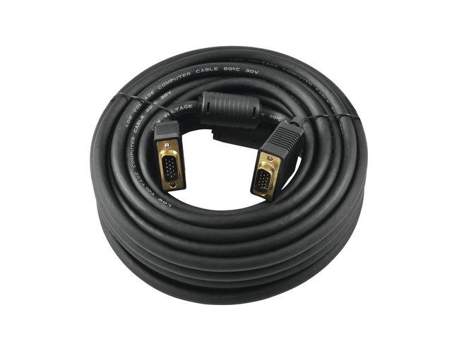 mpn3030736d-sommer-cable-sub-d-kabel-10m-sw-MainBild