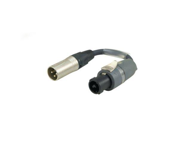 mpn3030741b-sommer-cable-adapterkabel-xlrm-speakon-nl2fx-som-MainBild
