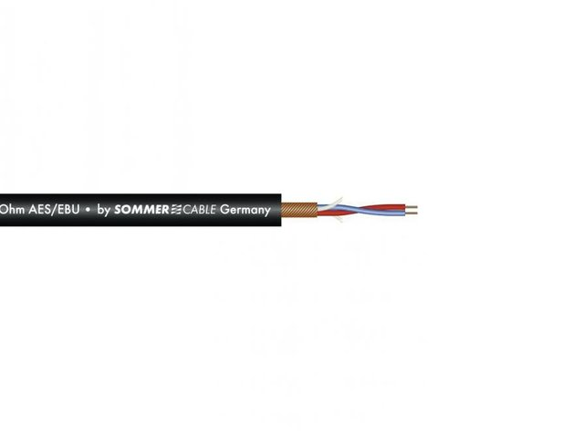 mpn3030744e-sommer-cable-mikrofonkabel-aes-ebu-2x014-100m-sw-sc-micro-stage-MainBild