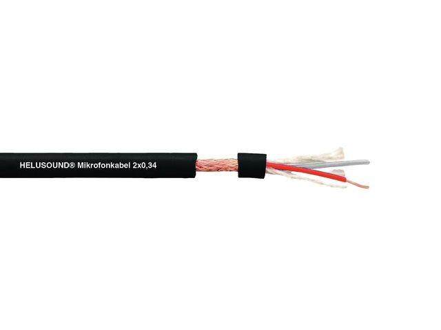 mpn3030744v-helukabel-dmx-kabel-2x034-100m-sw-MainBild