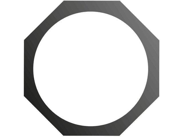 mpn41930410-eurolite-filterrahmen-par-46-spot-8-eckig-sw-MainBild