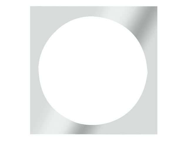 mpn41930420-eurolite-filterrahmen-par-46-spot-sil-MainBild
