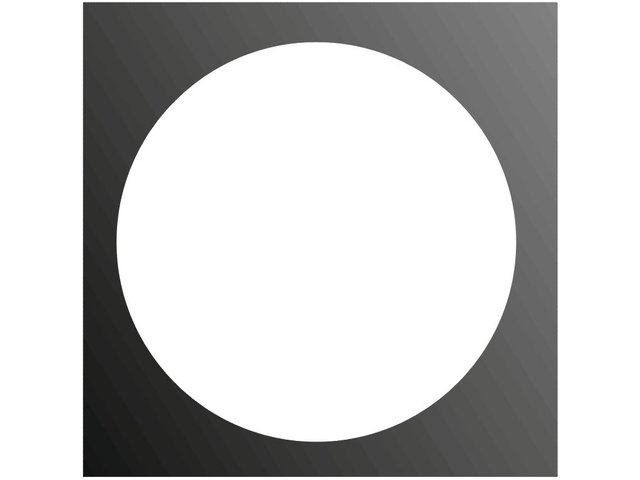 mpn41930430-eurolite-filter-frame-par-46-spot-bk-MainBild