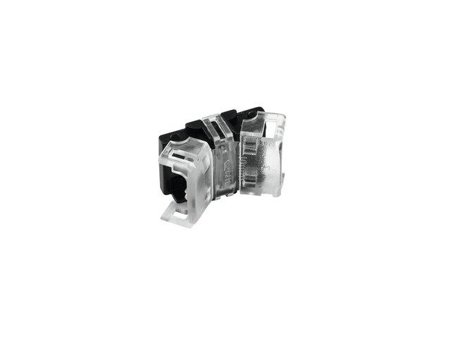 mpn50530061-eurolite-led-strip-connector-2pin-8mm-MainBild