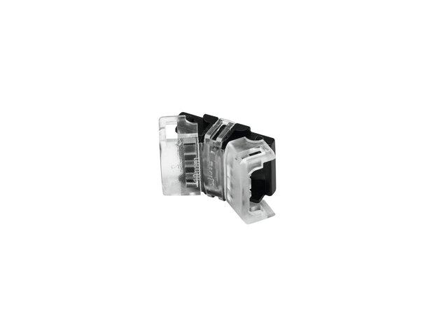 mpn50530065-eurolite-led-strip-verbinder-3pin-10mm-MainBild