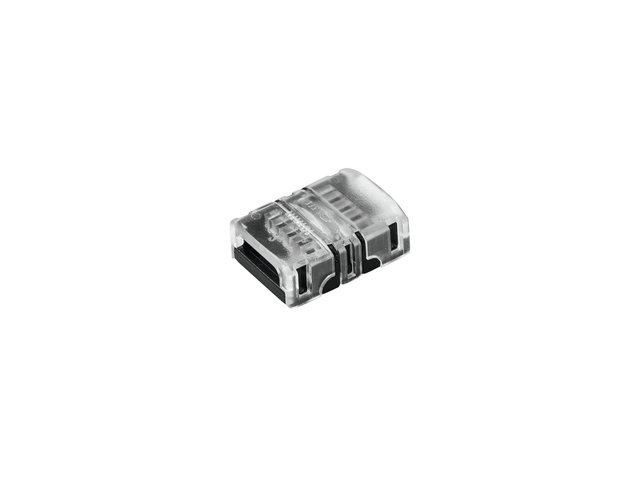mpn50530069-eurolite-led-strip-connector-4pin-10mm-MainBild