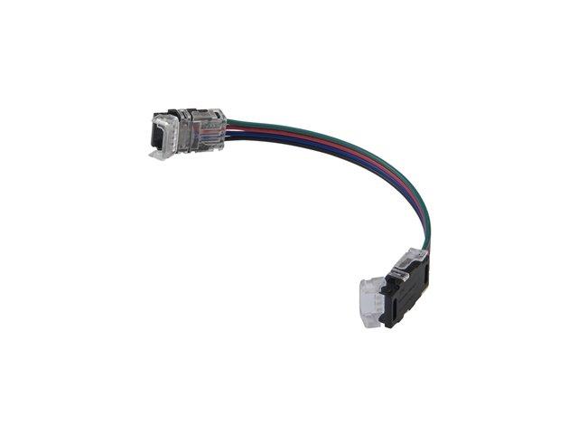 mpn50530071-eurolite-led-strip-flexibler-verbinder-4pin-10mm-MainBild