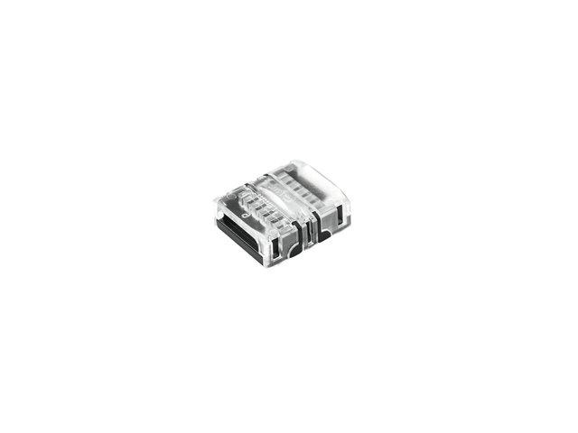 mpn50530073-eurolite-led-strip-connector-5pin-12mm-MainBild