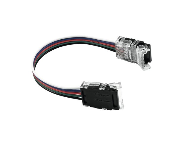 mpn50530075-eurolite-led-strip-flexible-connector-5pin-12mm-MainBild