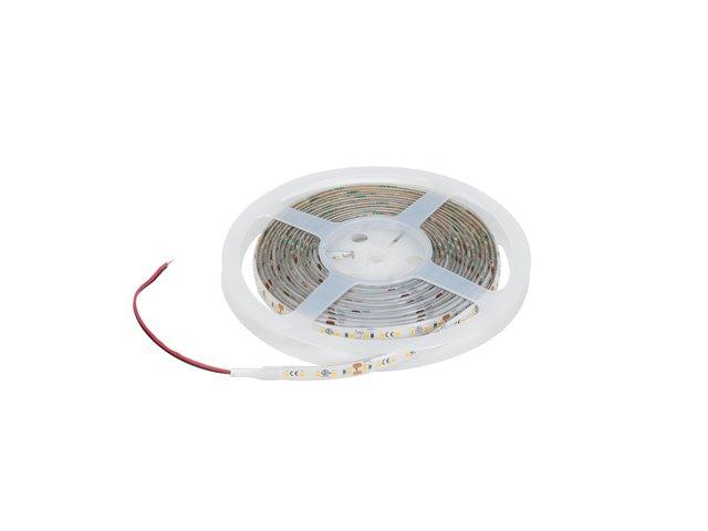 mpn50530102-eurolite-led-ip-strip-600-5m-2835-2700k-24v-MainBild