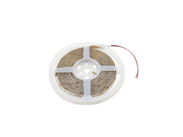 mpn50530110-eurolite-led-ip-strip-600-5m-2835-4000k-24v-MainBild