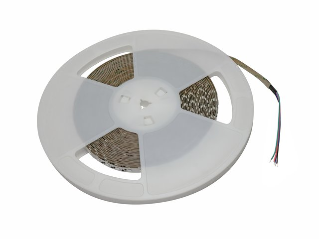 mpn50530140-eurolite-led-strip-900-15m-5050-rgb-24v-constant-current-MainBild