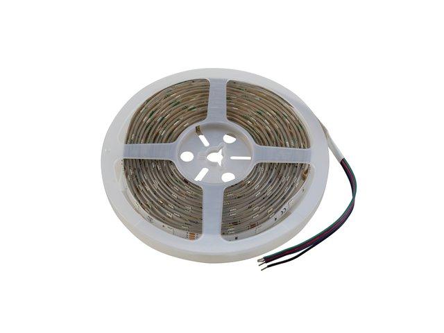mpn50530190-eurolite-led-ip-strip-150-5m-rgb-24v-MainBild