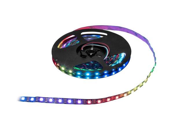 mpn50530210-eurolite-led-pixel-strip-150-25m-rgb-5v-MainBild