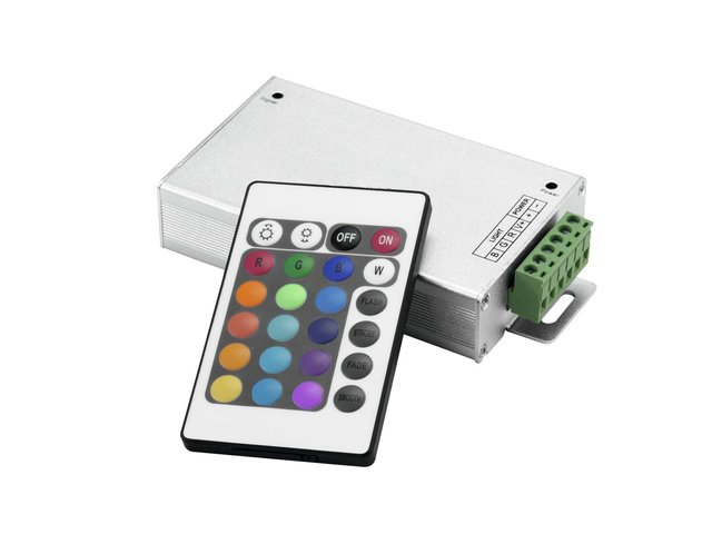 mpn50530559-eurolite-ir-5-remote-control-MainBild