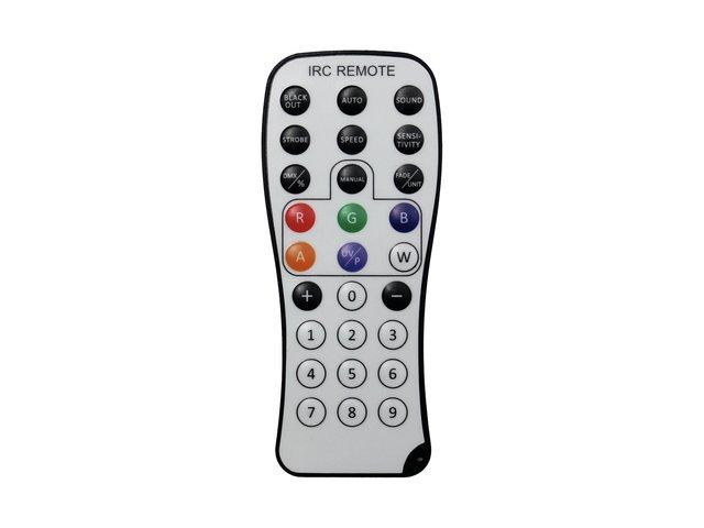 mpn50530561-eurolite-ir-7-remote-control-MainBild