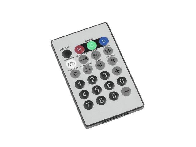 mpn50530562-eurolite-ir-8-remote-control-MainBild