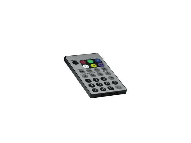 mpn50530563-eurolite-ir-9-remote-control-MainBild