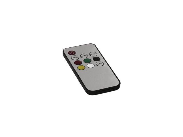 mpn50530566-eurolite-ir-11-remote-control-MainBild