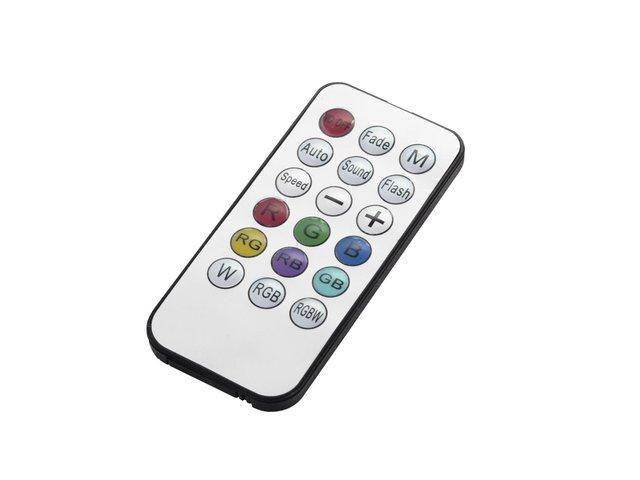 mpn50530567-eurolite-ir-12-remote-control-MainBild