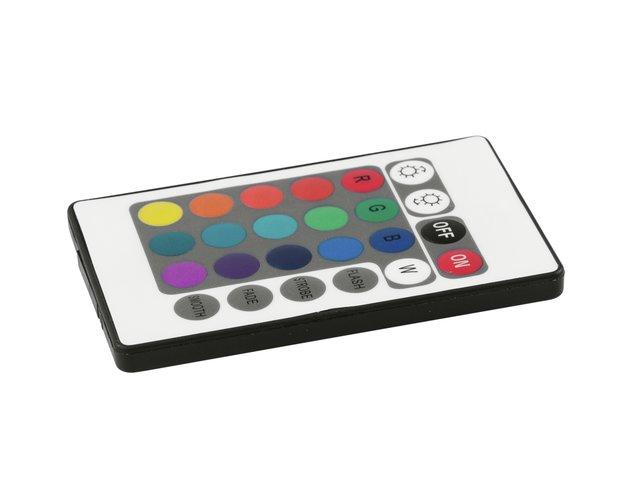 mpn50530568-eurolite-ir-13-remote-control-MainBild