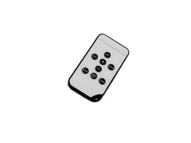 mpn50530571-eurolite-ir-15-remote-control-MainBild