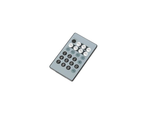 mpn50530572-eurolite-ir-17-remote-control-MainBild