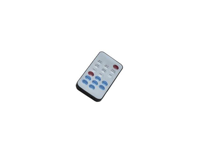 mpn50530574-eurolite-ir-19-remote-control-MainBild