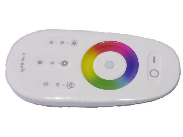 mpn50530577-eurolite-wrc-5-wireless-remote-control-MainBild