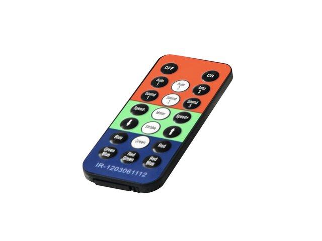 mpn50530579-eurolite-ir-22-remote-control-MainBild
