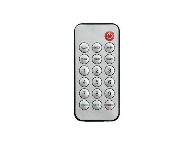mpn50530583-eurolite-ir-25-remote-control-MainBild