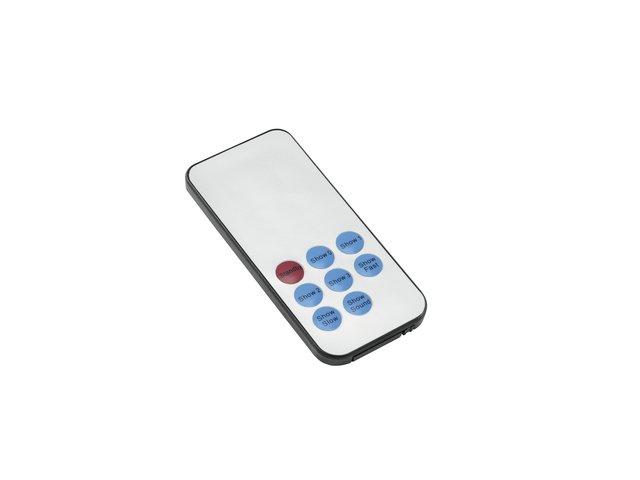 mpn50530587-eurolite-ir-28-remote-control-MainBild