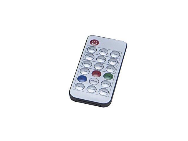 mpn50530591-eurolite-ir-31-remote-control-MainBild