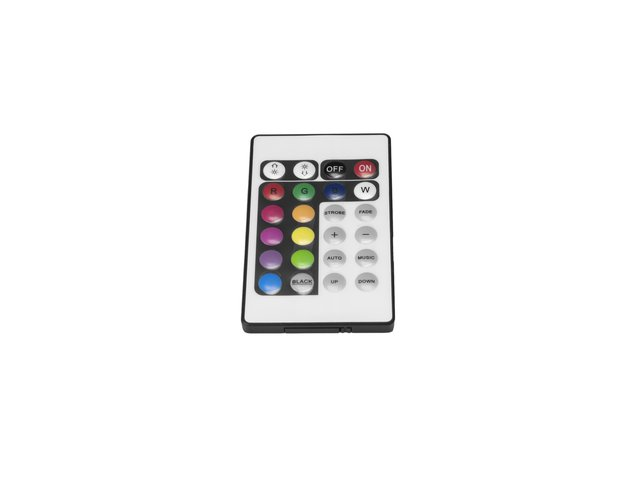 mpn50530596-eurolite-ir-34-remote-control-MainBild