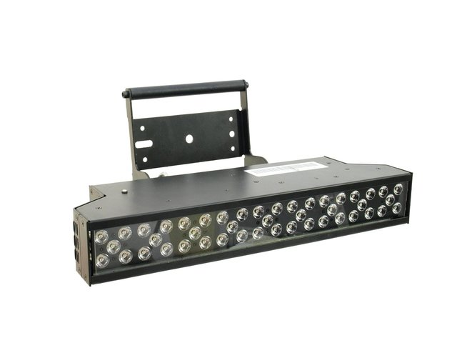 mpn51930210-eurolite-led-bar-pix-45-rgbaw-15-MainBild