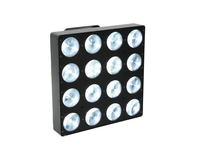 mpn51930275-eurolite-led-bp-16-panel-MainBild