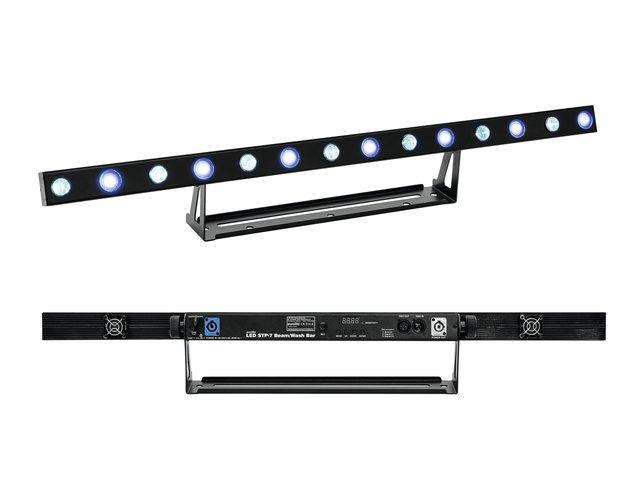 mpn51930390-eurolite-led-stp-7-beam-wash-bar-MainBild