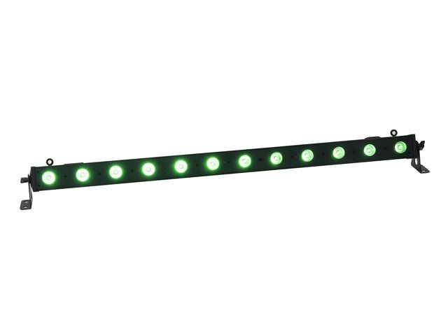 mpn51930396-eurolite-led-bar-12-qcl-rgba-leiste-MainBild