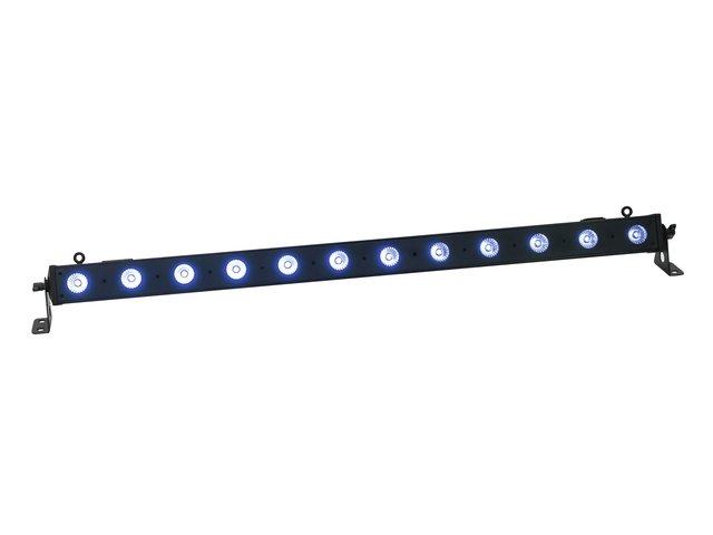 mpn51930398-eurolite-led-bar-12-qcl-rgbw-bar-MainBild